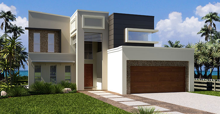 custom homes tullipan homes custom home builder sydney new south wales and central coast On homes designer
