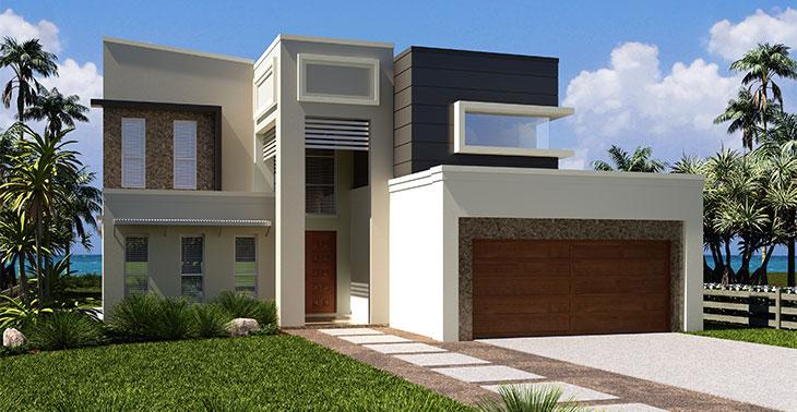 designer home builders sydney - Designer Home Builders