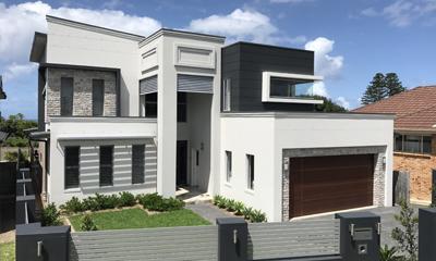View A 3D Virtual Tour Of The Costa Rica Custom Home Design