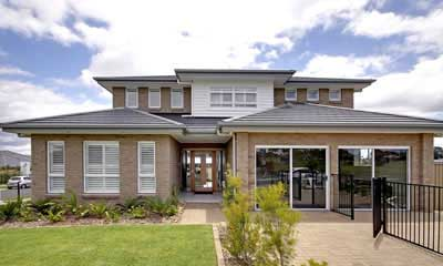 Virtual Tour of Woongarrah Home