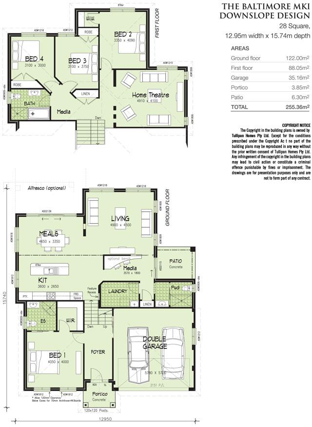 Emejing Tri Level Home Designs Images - Interior Design Ideas ...