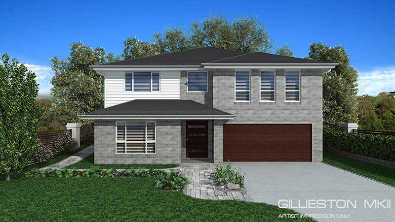 Split level home design emejing split level home designs for Home designs central coast