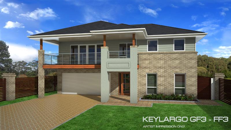 keylargo gf3 ff3 upslope design home design tullipan
