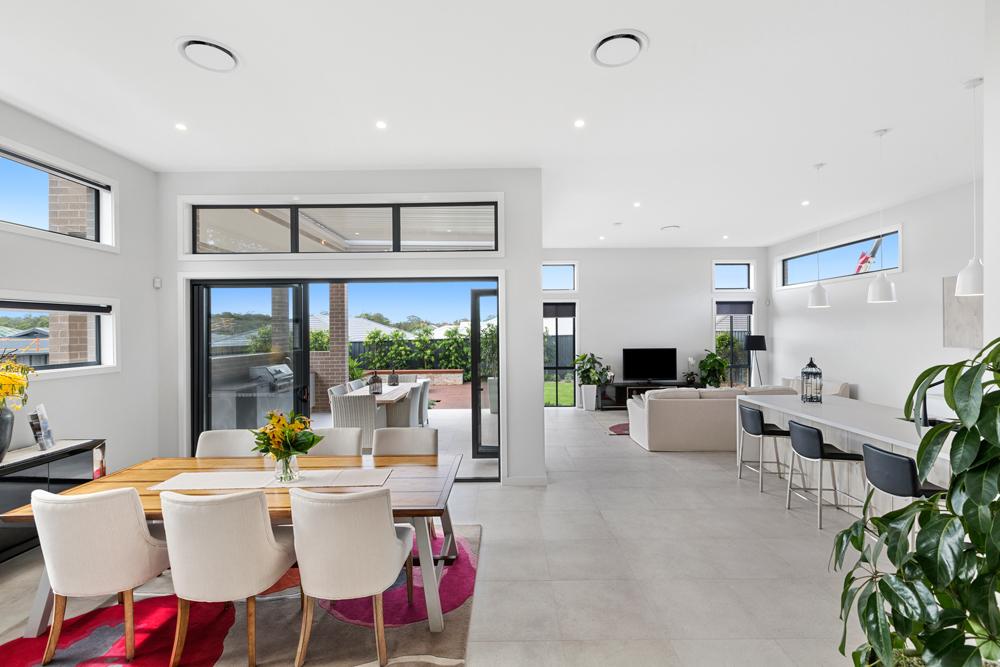Miami downslope design Homeworld 2018