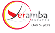 Yeramba Estate - Hamlyn Grove