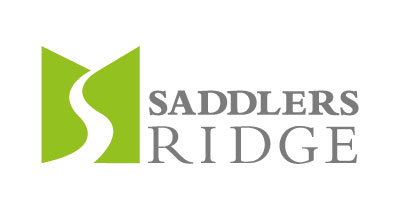Saddlers Ridge