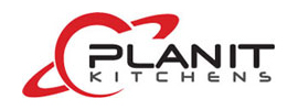 http://www.planitkitchens.com.au/
