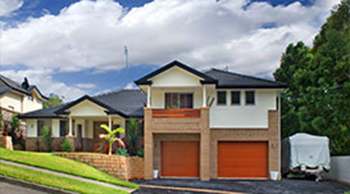 Check out our Home Designs